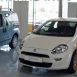 phoca_thumb_l_fiat_showroom_design01