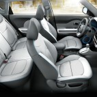 kia_soul_ev_design_fullseat_big