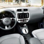 kia_soul_ev_design_main_dash_big
