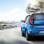 kia_soul_ev_fleet_big_update