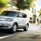 kia_soul_ev_technology_zero-emissions_big