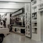 1960_Ende_01