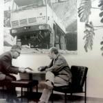 1960_Ende_02