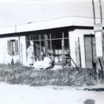 4_1953
