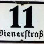 7_wienerstra·e