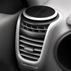 kia_soul_ev_design_integrated_air_vents_and_tweeters_big