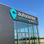 Autocenter Parndorf